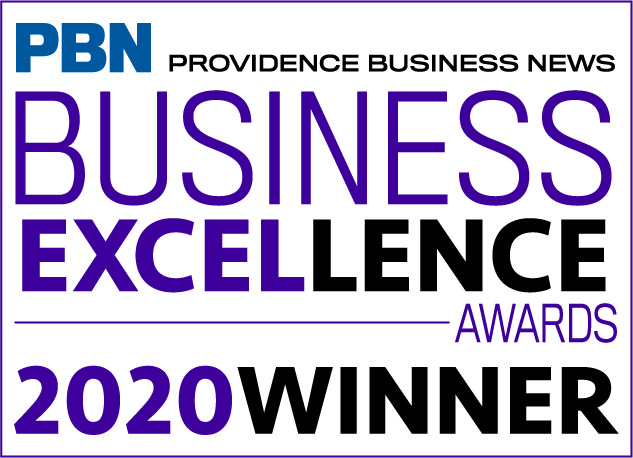 PBN Business Excellence Awards