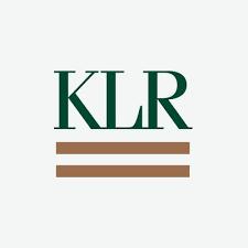 KLR Logo