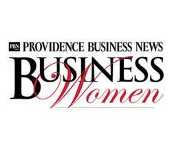 PBN Business Women award